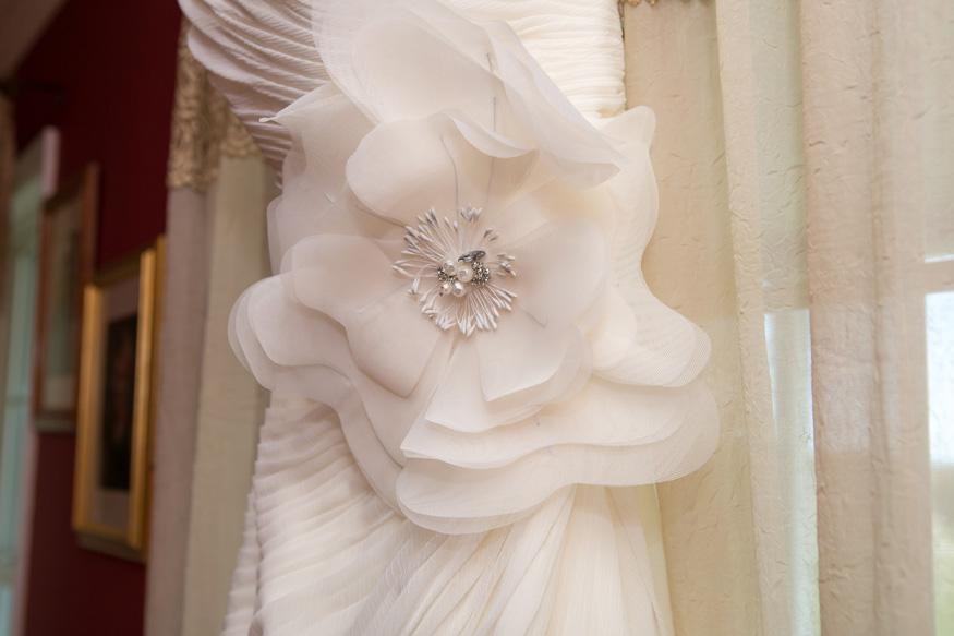 Falise Wedding - York PA Wedding Photographer