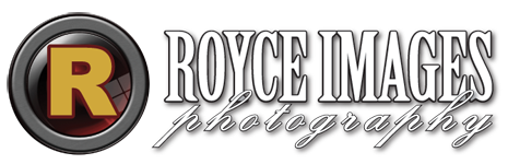Royce Images Photography, LLC logo