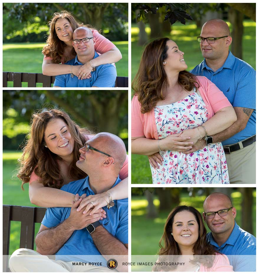0937af87b13 Brittany   Ryan - York PA Engagement Photographer ...